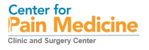 Center for Pain Medicine, P.A.