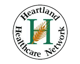 Heartland Healthcare Network
