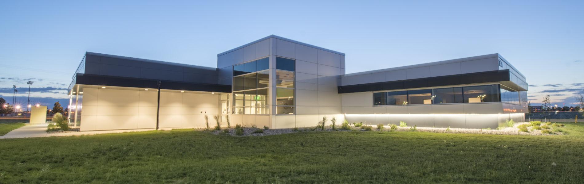 Home Center For Pain Medicine P A
